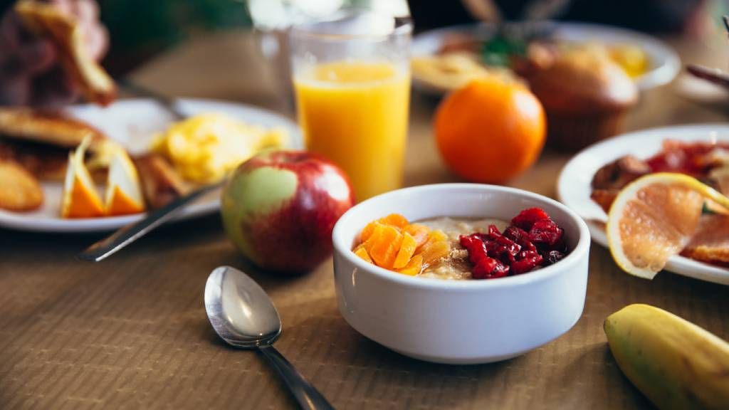 Hotel-Romulus-breakfast-1