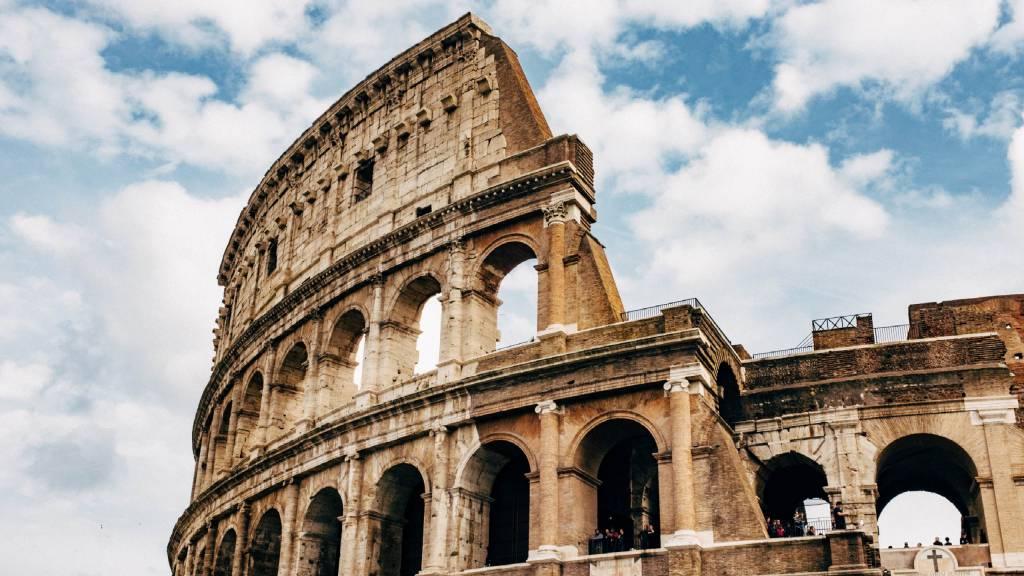Hotel-Romulus-colosseum
