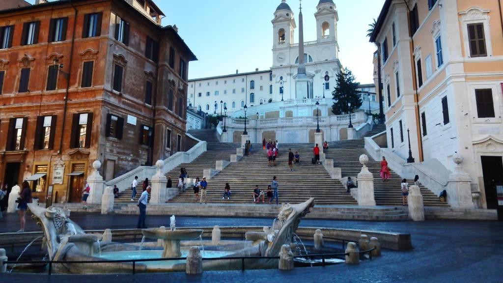 Hotel-Romulus-spanish-steps-scale