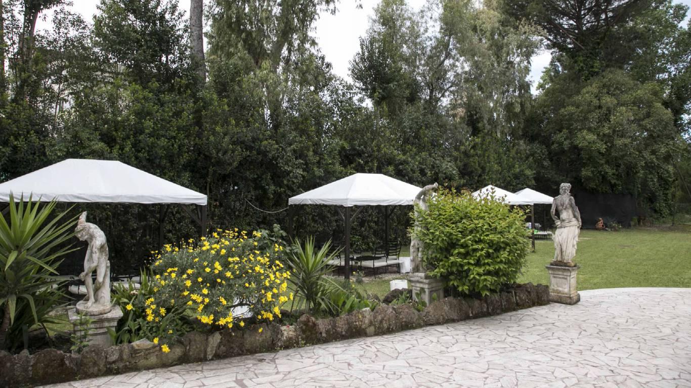 Hotel-Romulus-garden-7790-1