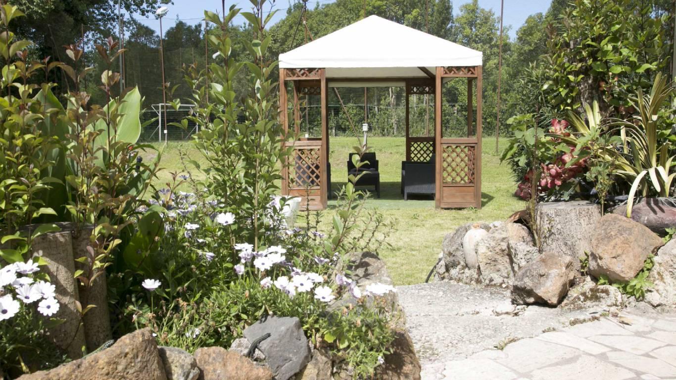 Hotel-Romulus-garden-7816