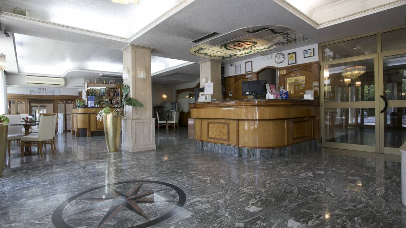 Hotel-Romulus-hall-7928-21