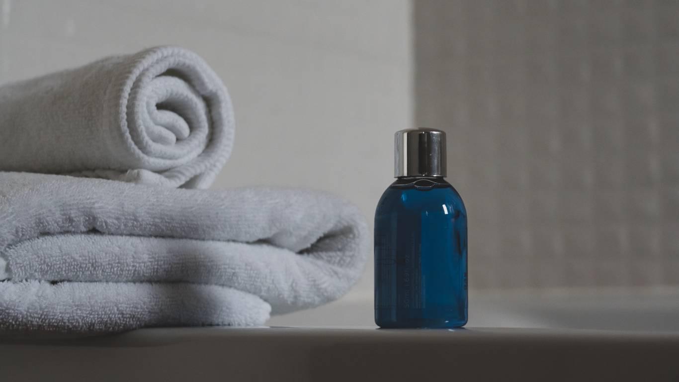 Hotel-Romulus-kit-bath