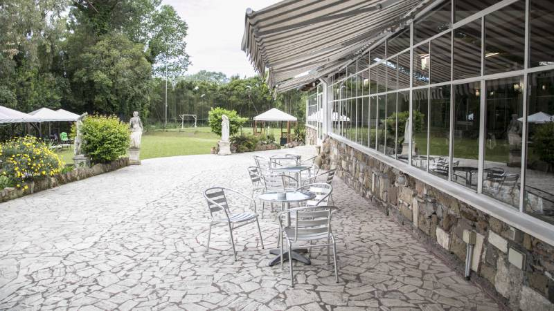 Hotel-Romulus-garden-7793-2