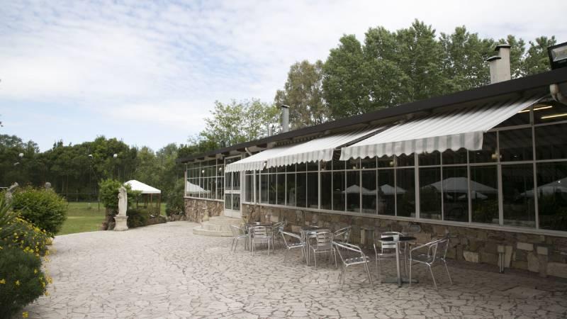 Hotel-Romulus-garden-7798-3