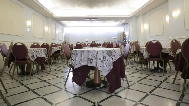 Hotel-Romulus-dining-room-7883-15