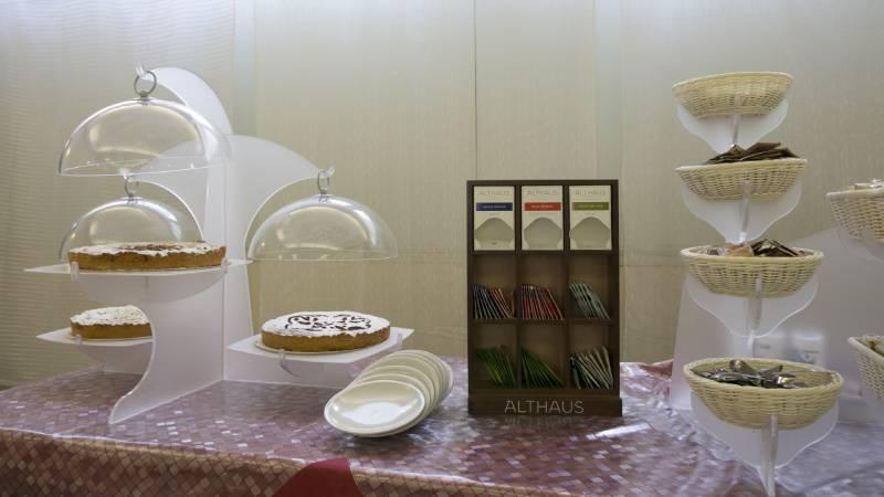 Hotel-Romulus-buffet-7909-18